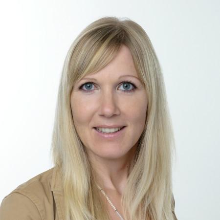 Nicole Sinn
