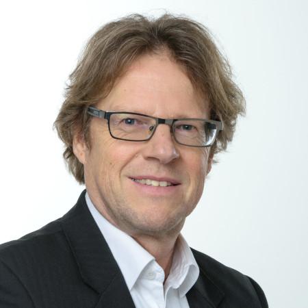 Thomas Meusel